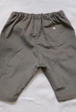 Makié Pantalon Ren