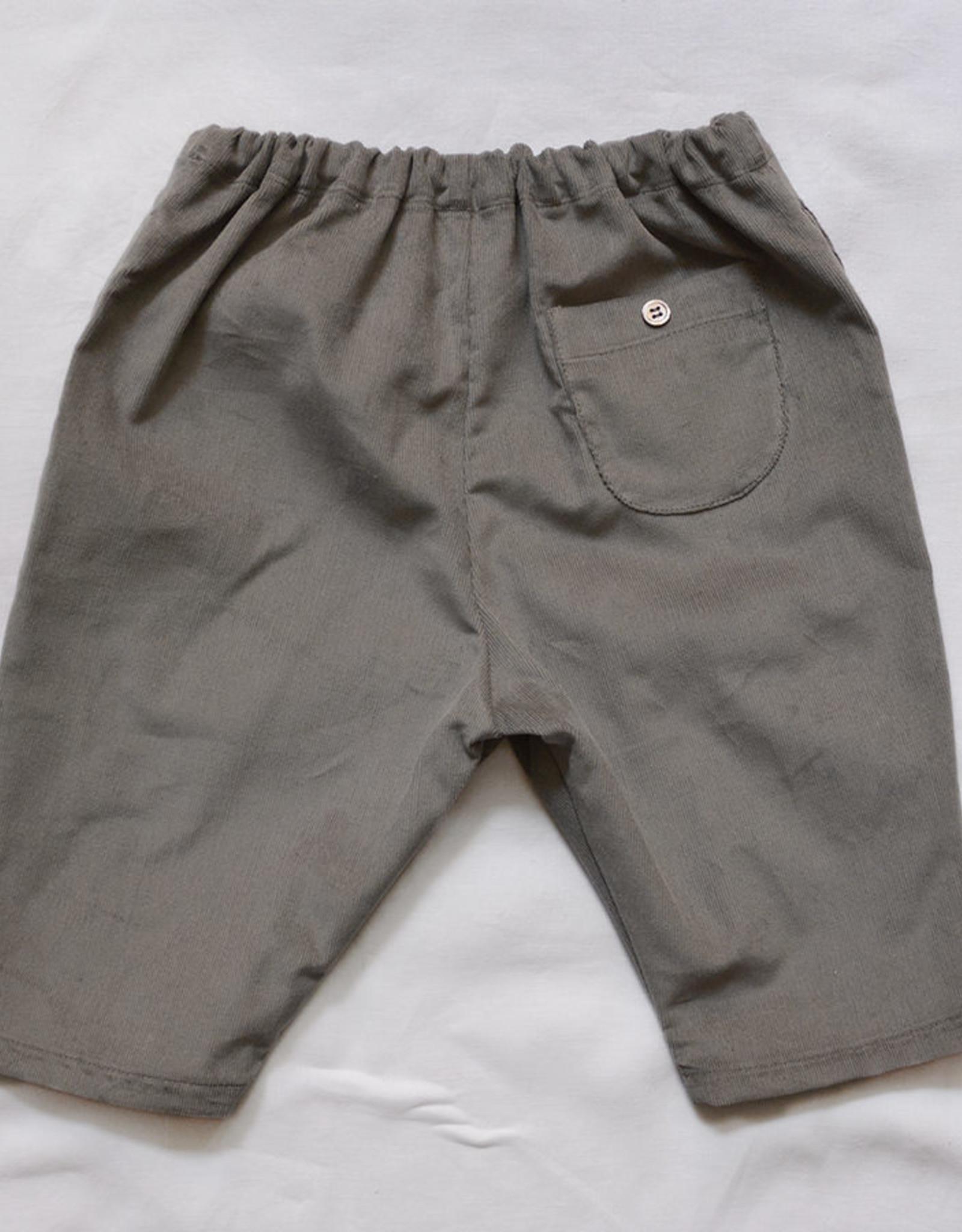 Makié Ren Pants