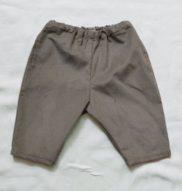 Makié Pantalon Ren