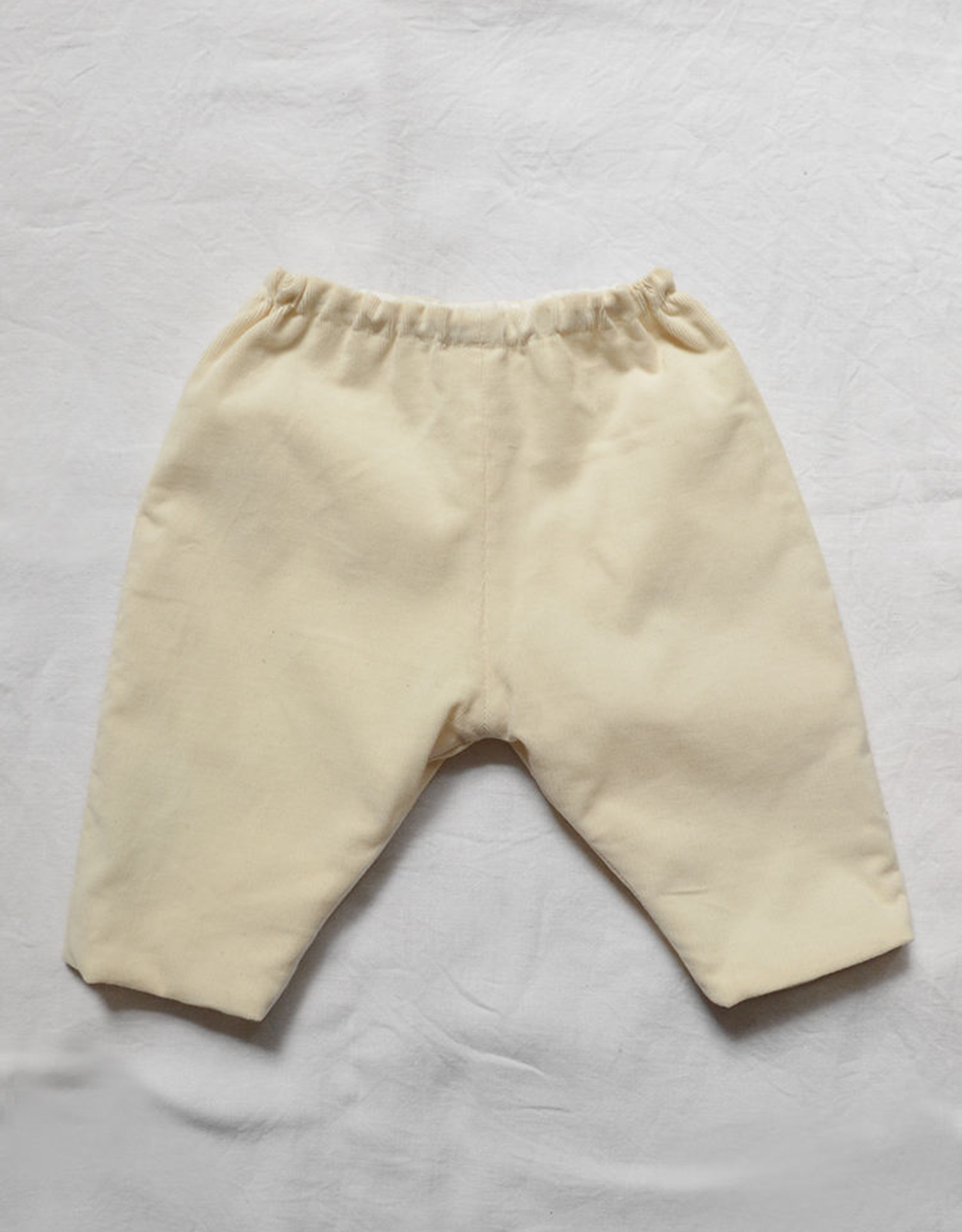 Makié Raine Pants