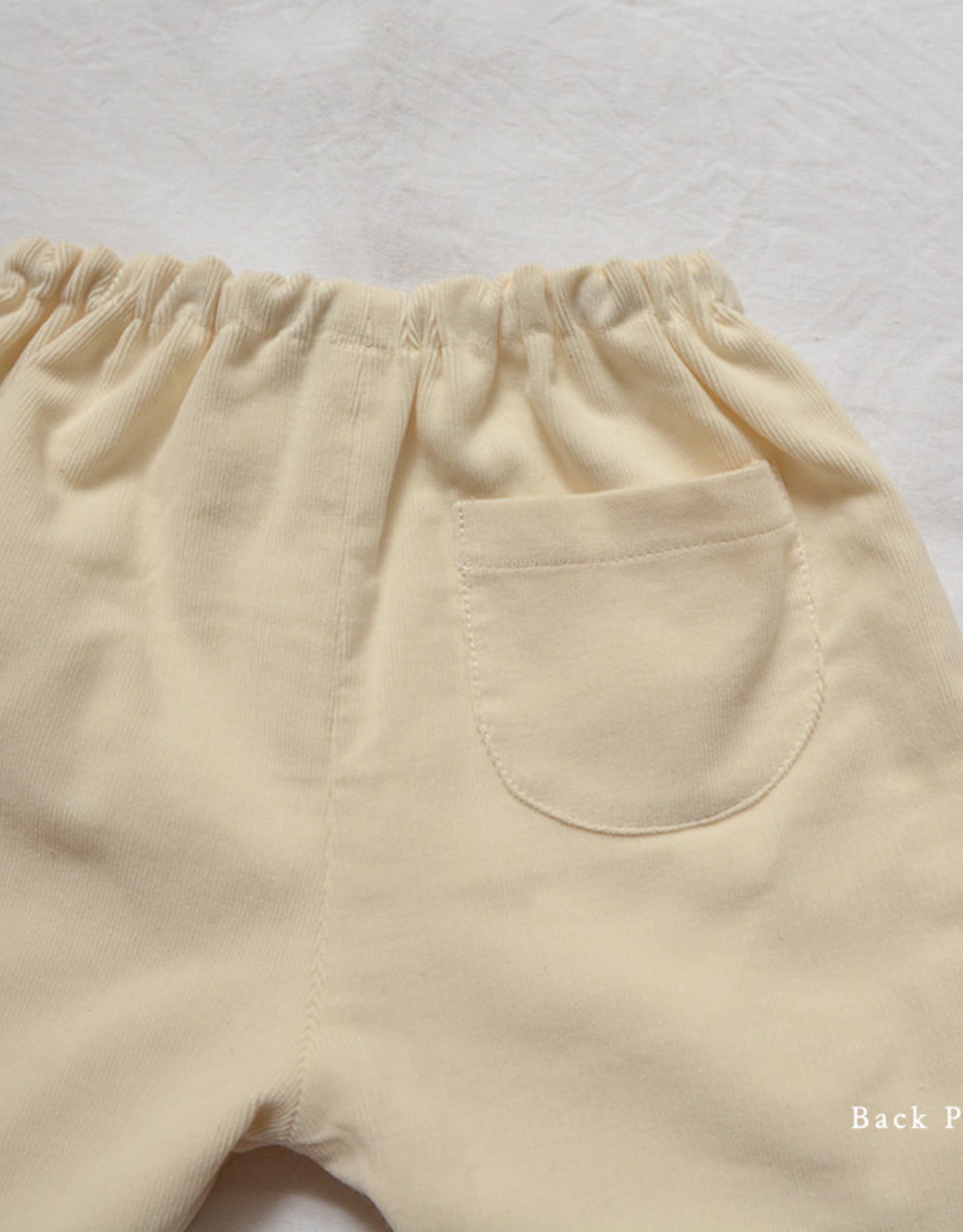 Makié Pantalon Raine