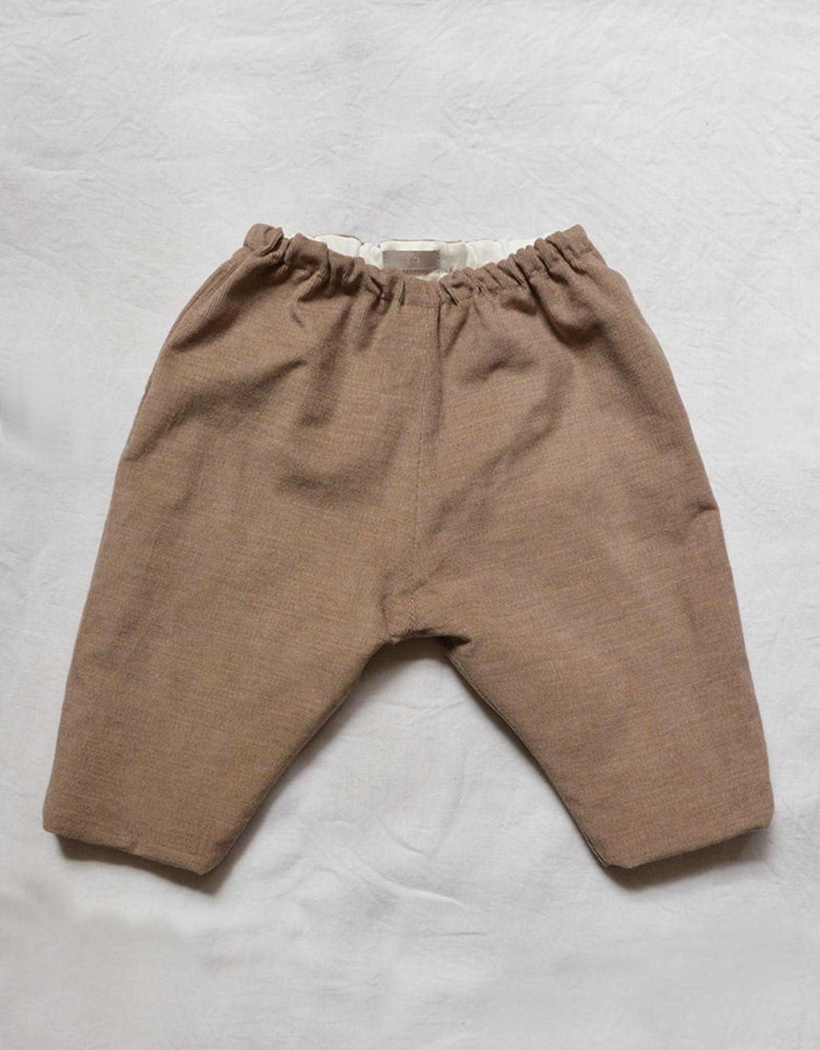 Makié Raine pants