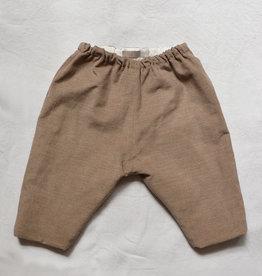 Makié Pantalone Raine