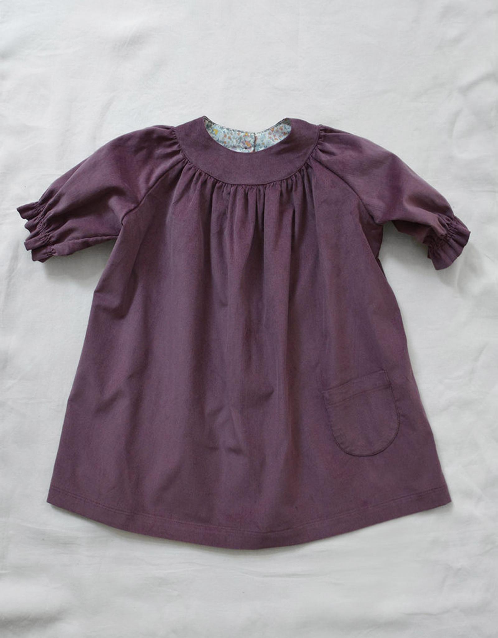 Makié Ren Dress