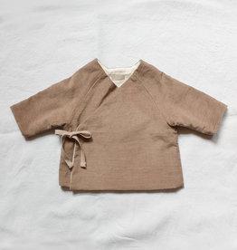 Makié Veste Kimono Raine