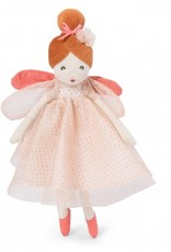Moulin Roty Little Fairy Doll