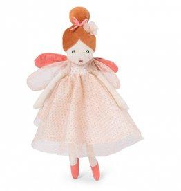 Moulin Roty Little Fairy Doll