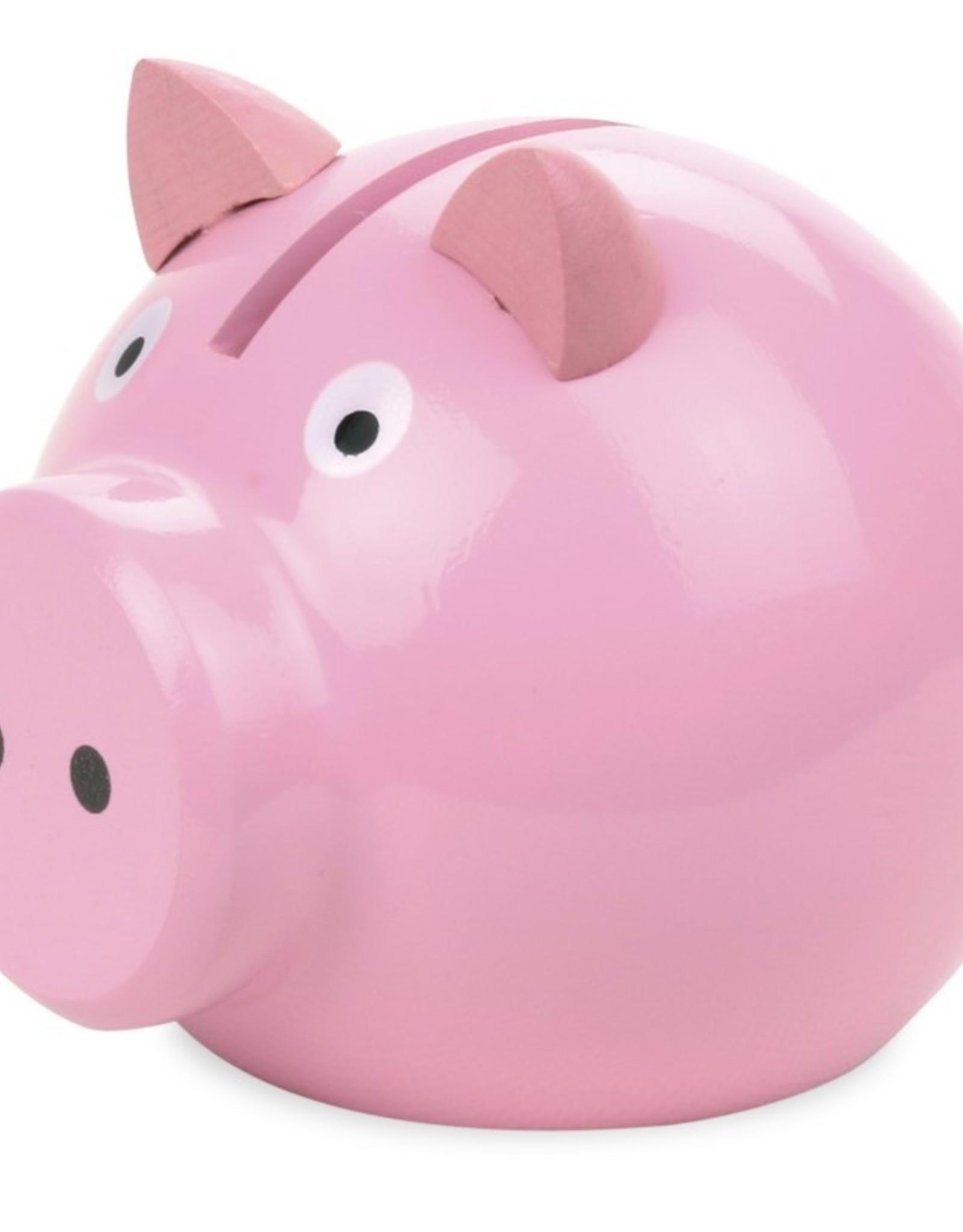 Vilac  Piggy bank