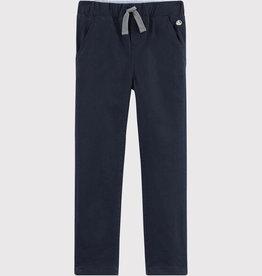 Petit Bateau Warm Trousers
