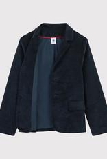 Petit Bateau Formal Jacket