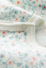 Petit Bateau Pyjamas