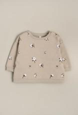 Organic Zoo Cottonfield Sweatshirt