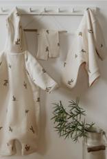 Organic Zoo Olive Garden Sweatshirt