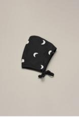 Organic Zoo  Pixie Bonnet