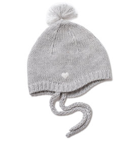 Bonton Baby Hat