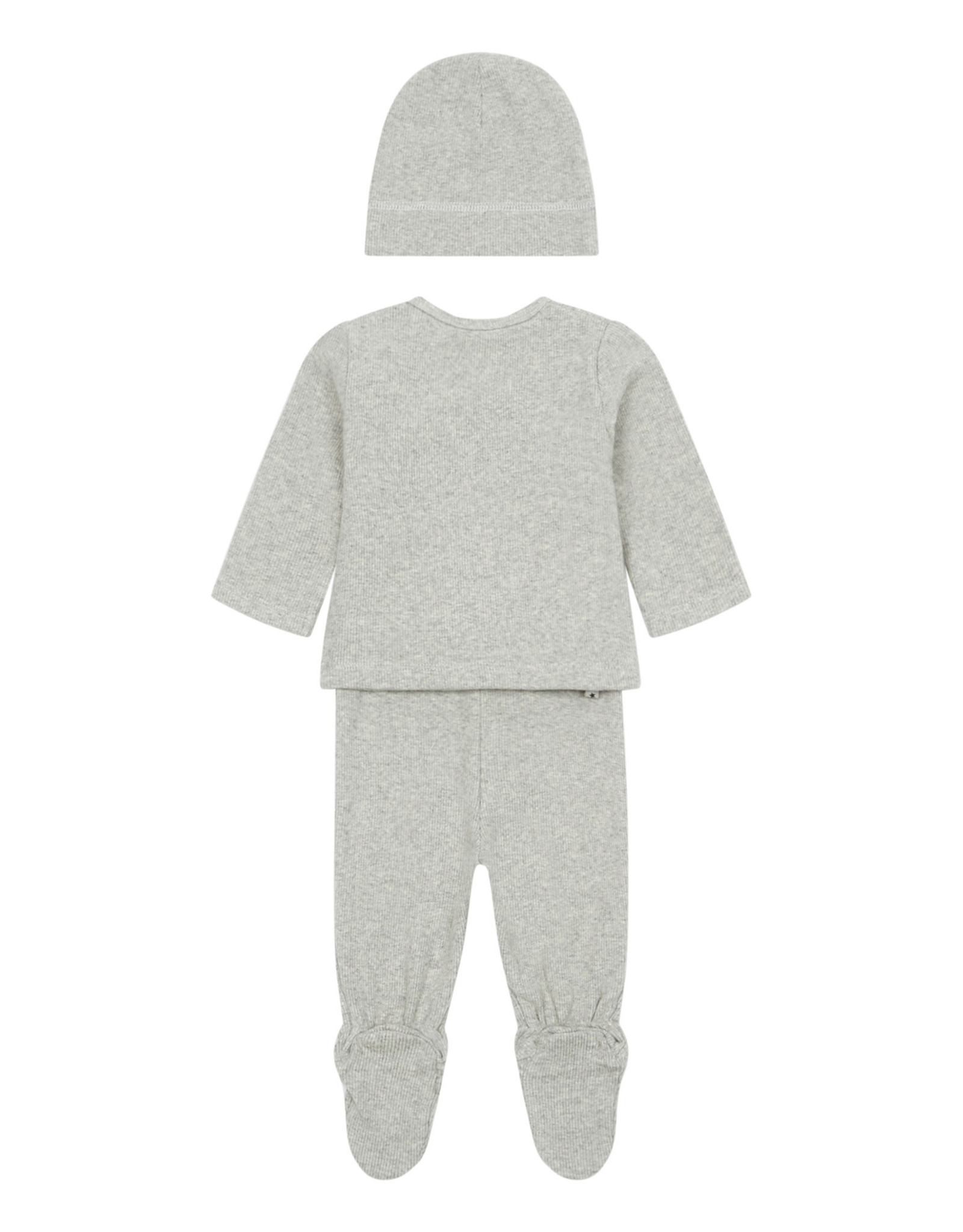 Bonton Tendresse Set