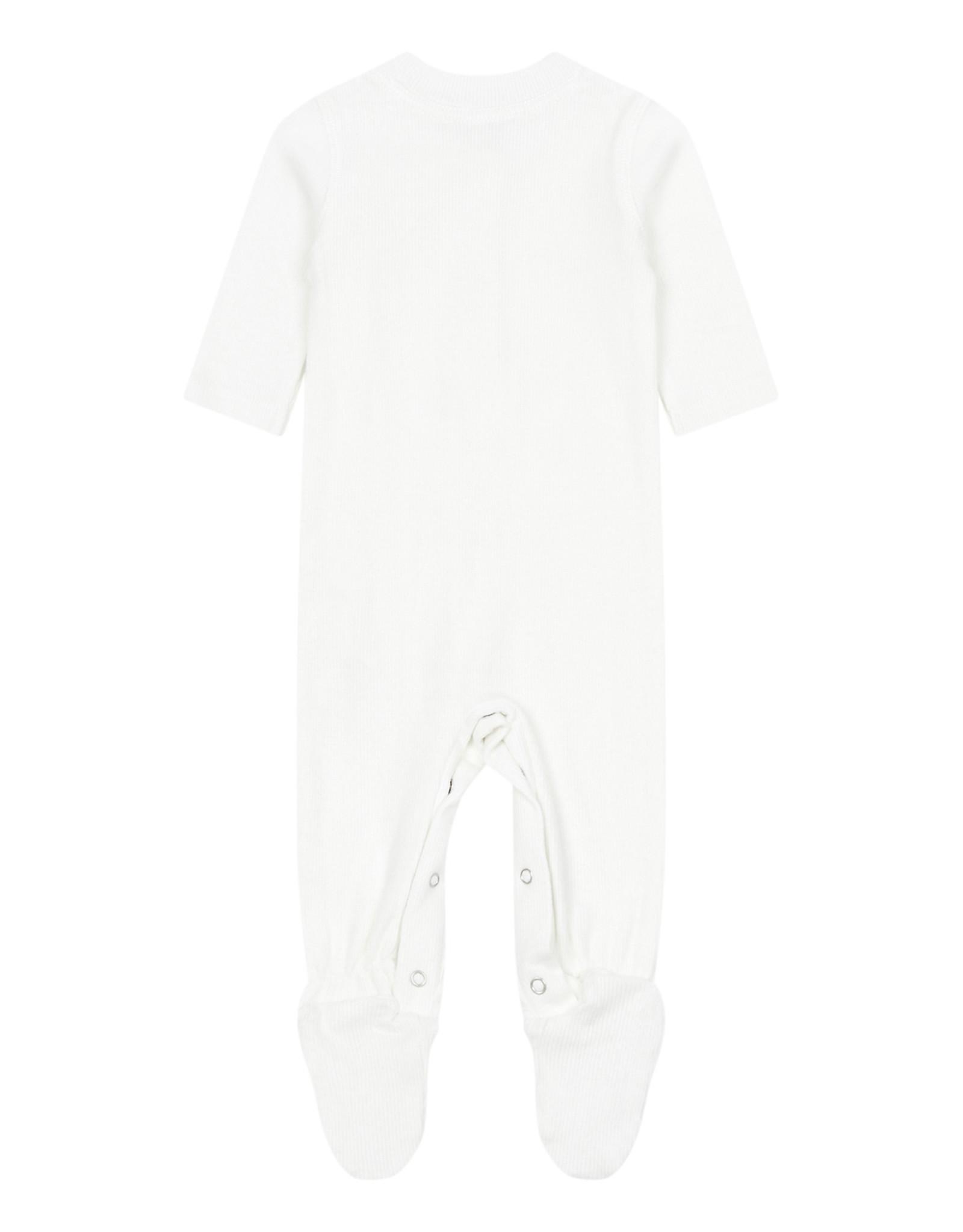 Bonton Soft Baby Pyjamas