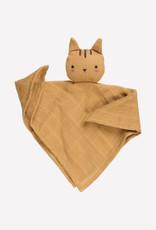 Main Sauvage Cuddle Cloth Tiger