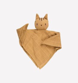 Main Sauvage Cuddle Cloth Tiger