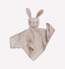 Main Sauvage Cuddle Cloth Rabbit