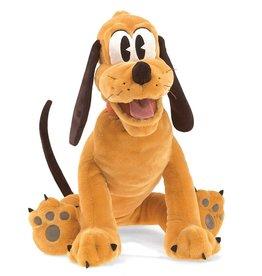 Folkmanis Marionnette Pluto