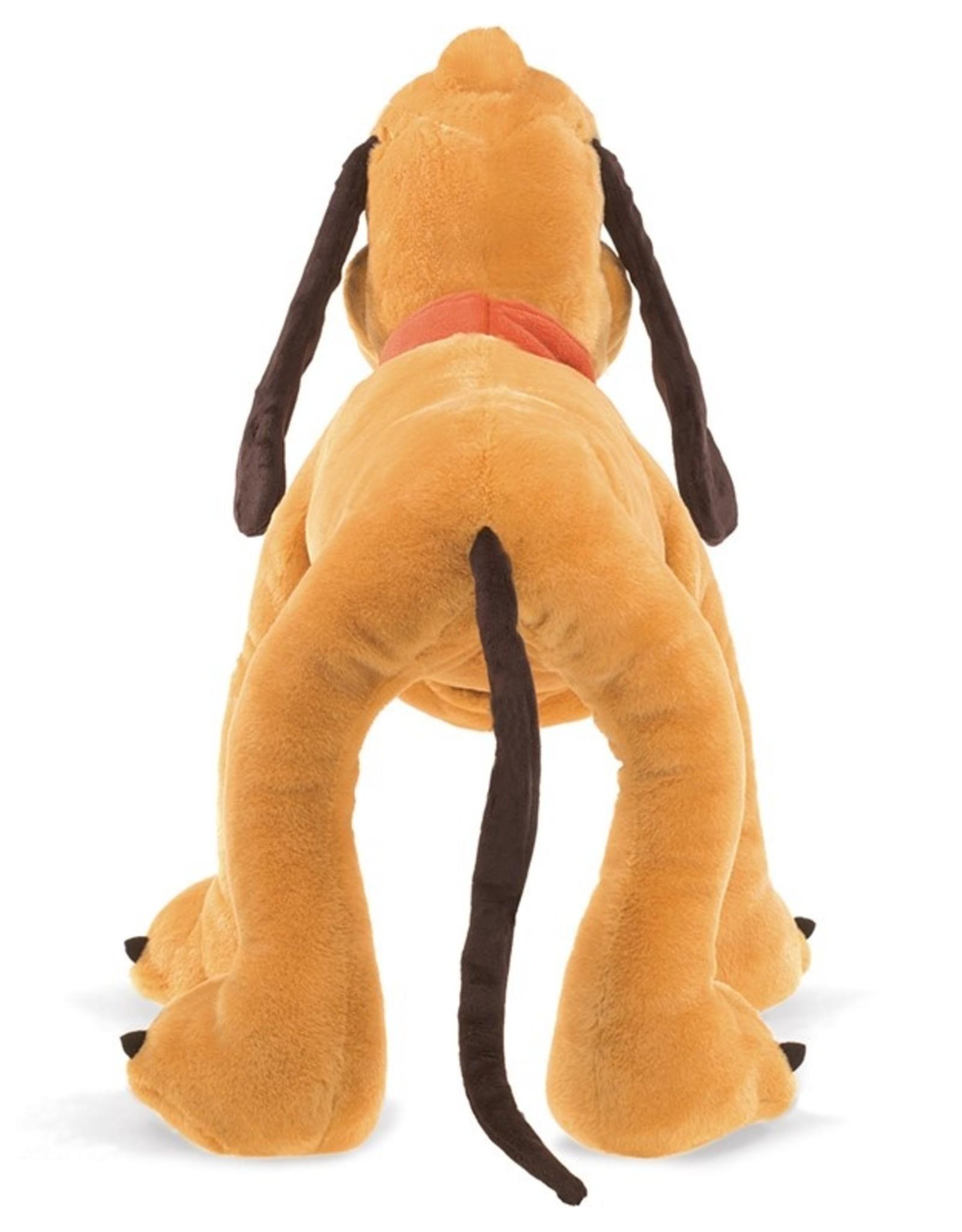 Folkmanis Pluto Puppet