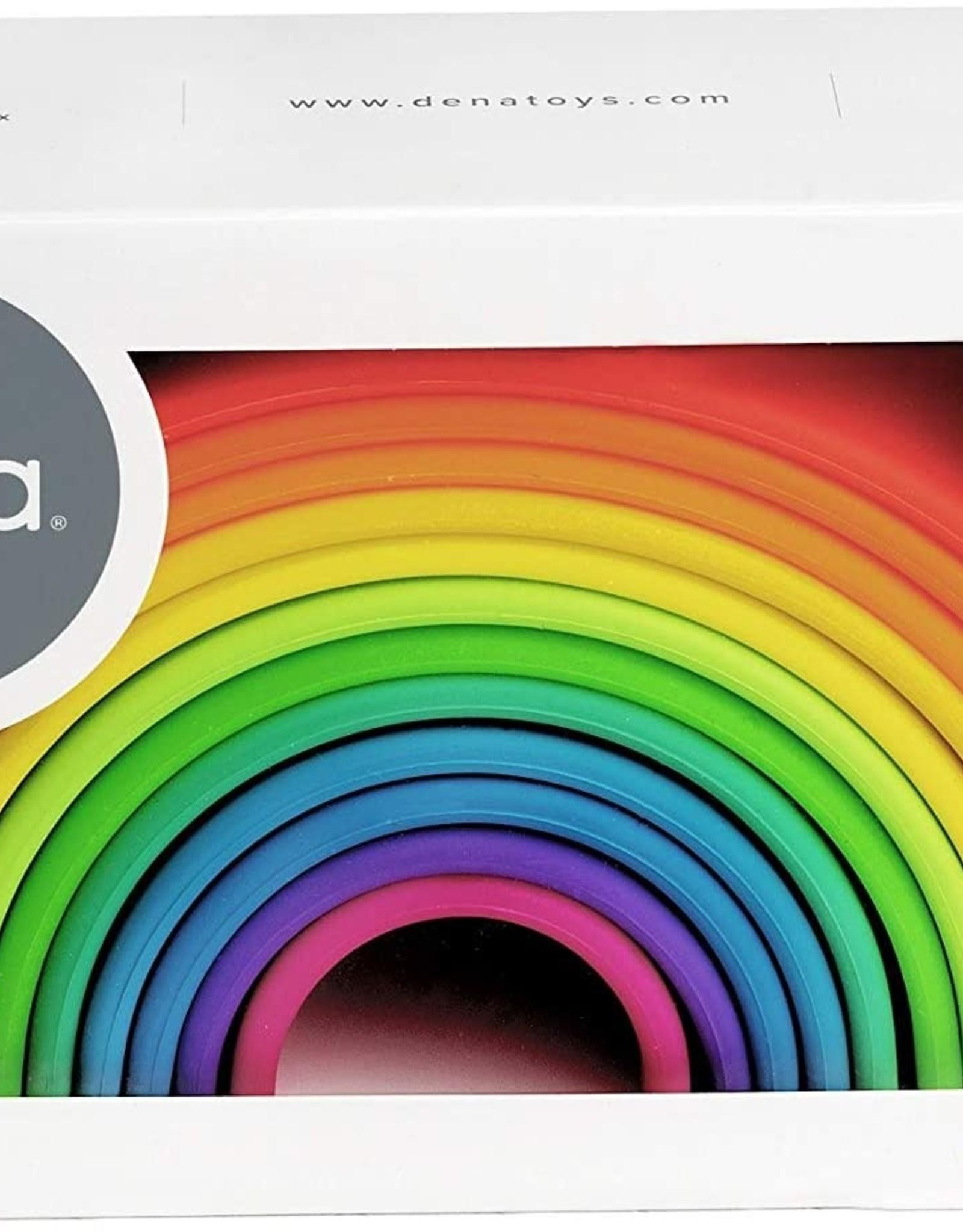 dëna dëna Rainbow Neon