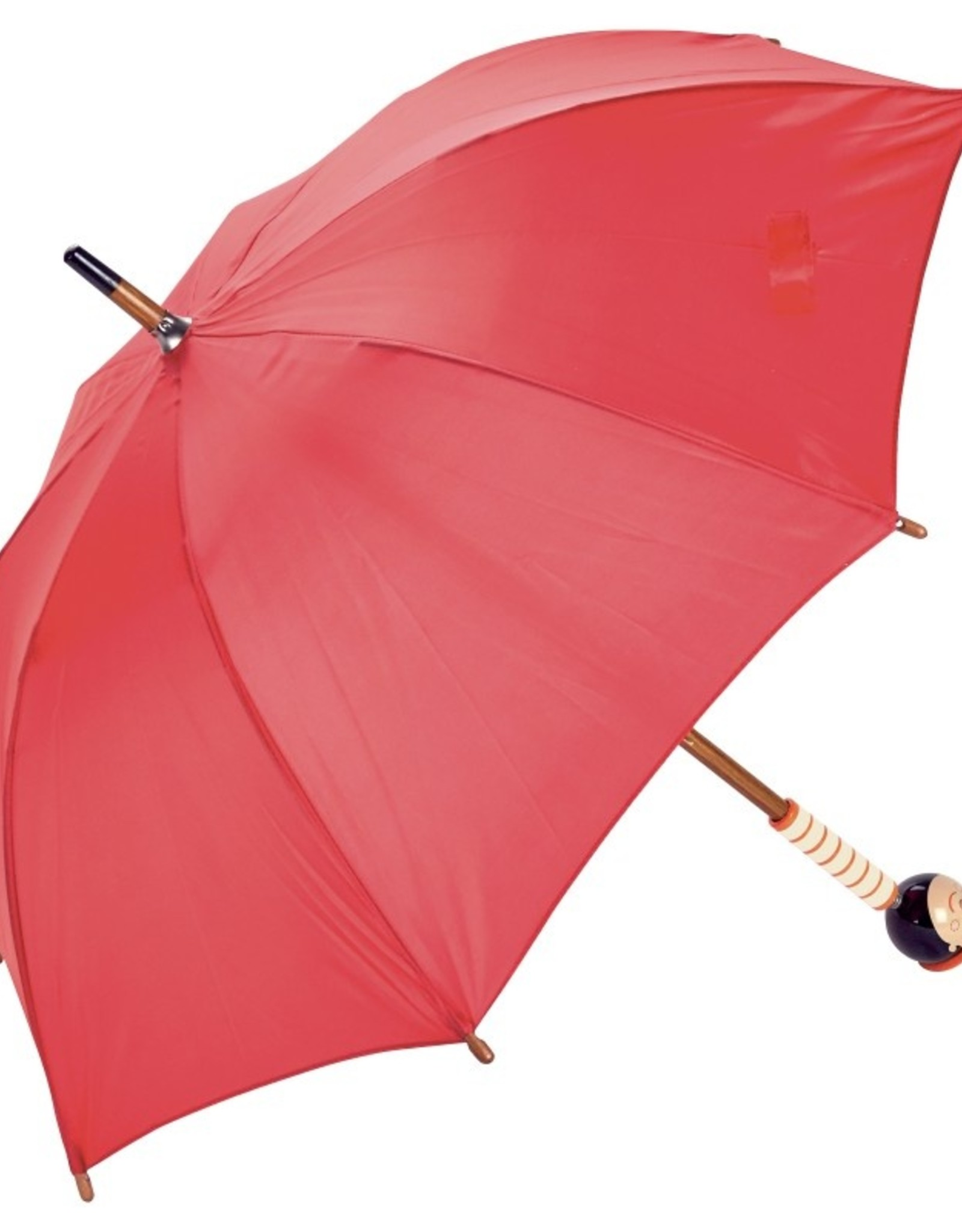 Vilac Pinocchio Umbrella