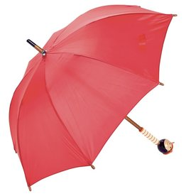 Vilac Pinocchio Umbrella