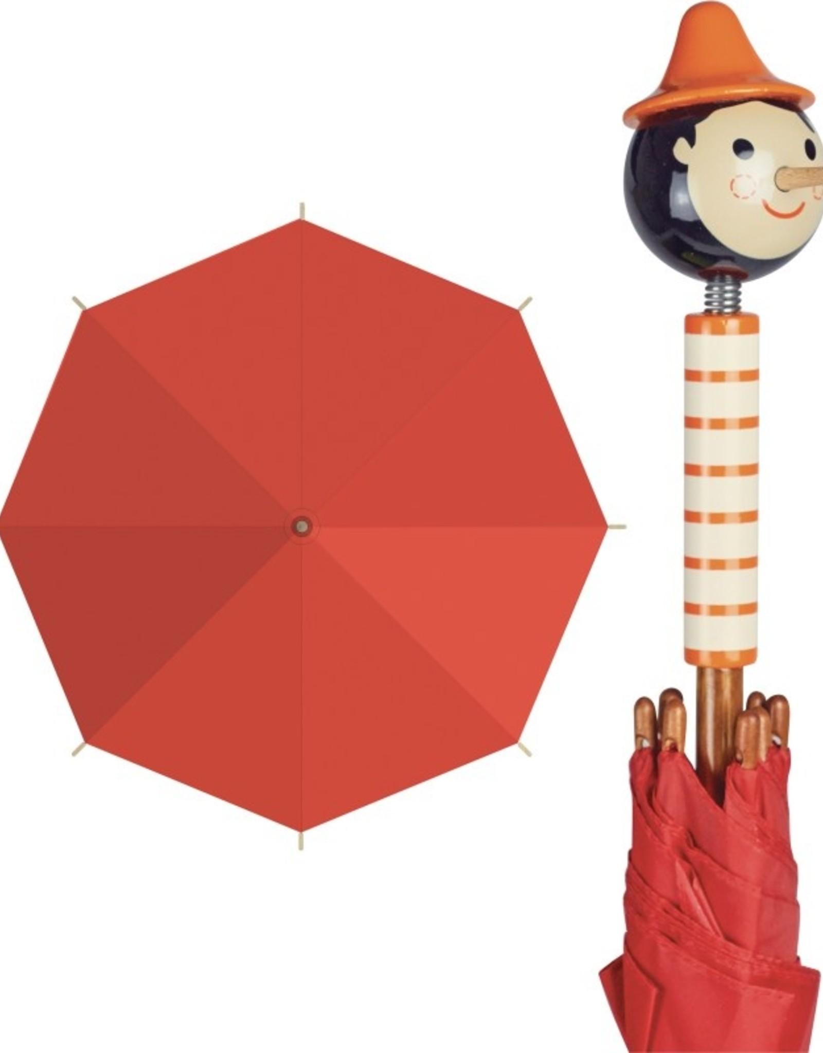 Vilac Parapluie Pinocchio