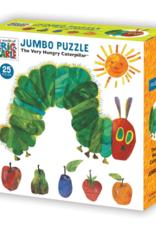 Mudpuppy The Very Hungry Caterpillar Jumbo Puzzle