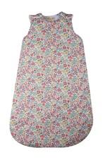 La Petite Collection Sleeping Bag Liberty Annabella