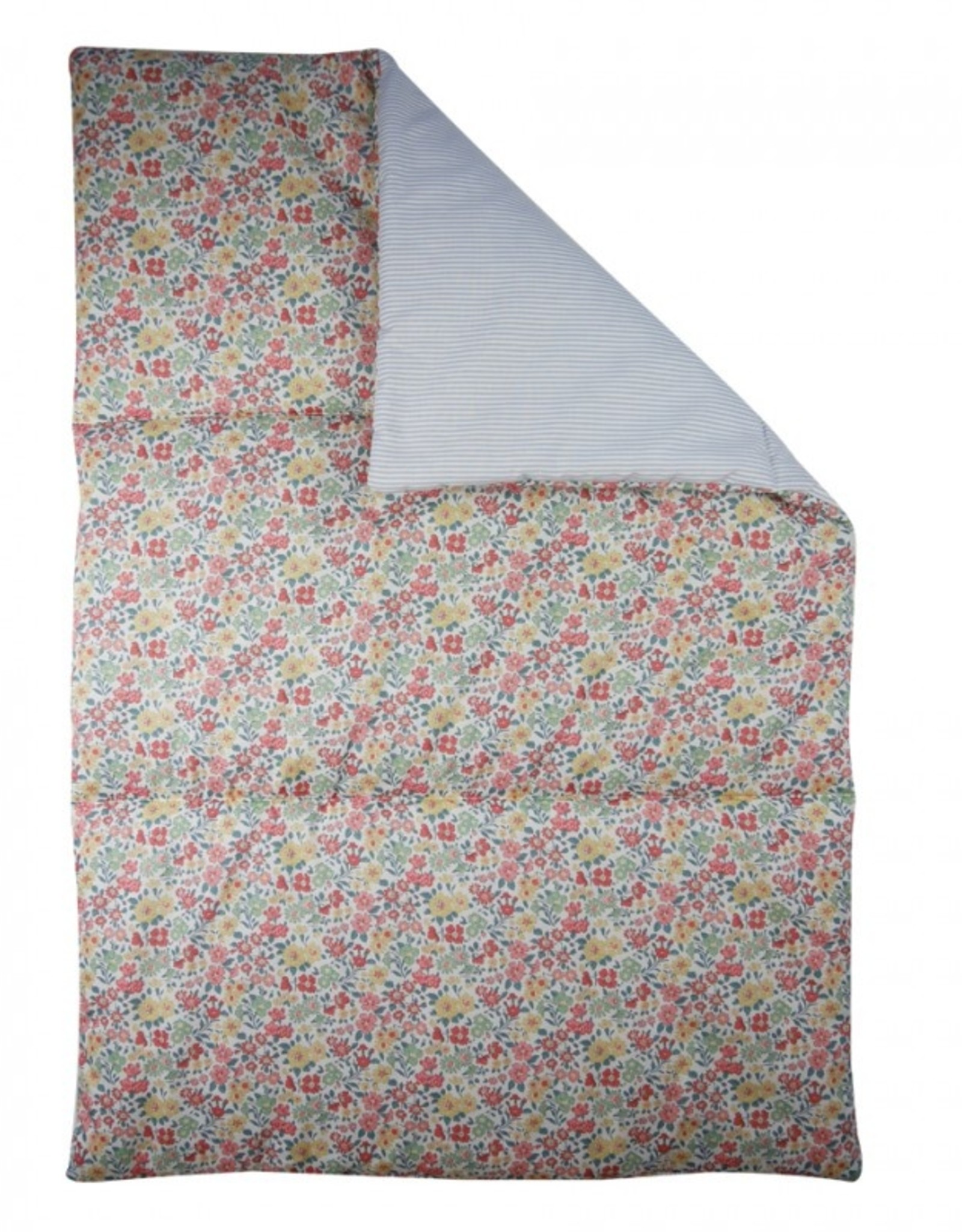 La Petite Collection Baby Quilt Liberty Annabella