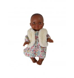 La Petite Collection Annabella Doll
