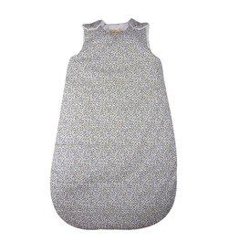 La Petite Collection Sleeping Bag Liberty Floriana