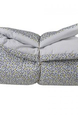 La Petite Collection Baby Quilt Liberty Floriana