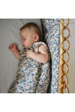 La Petite Collection Sleeping Bag Liberty Poppy Forest