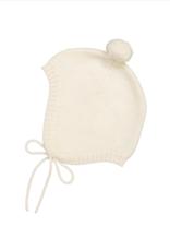 Les Lutins Baptiste Cashmere Hat