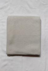 Makié Cashmere Blanket Gema