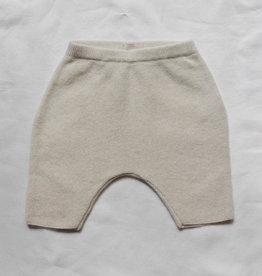 Makié Cashmere Pants Gema