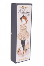 Moulin Roty Doll Madame Constance - Les Parisiennes