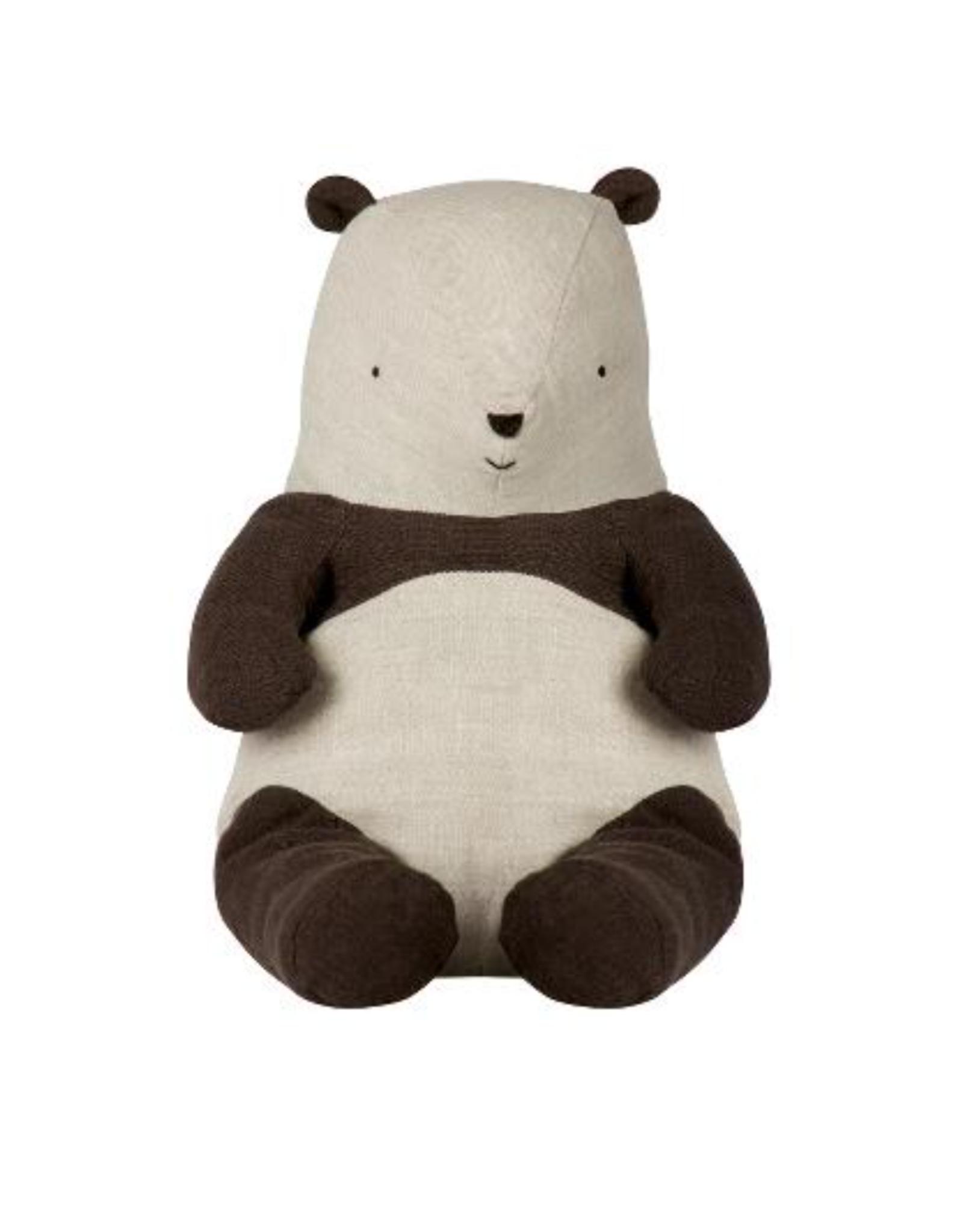 Maileg Panda (Medium)