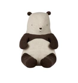 Maileg Panda (Moyen)