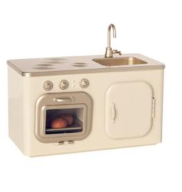 Maileg Cuisine Miniature