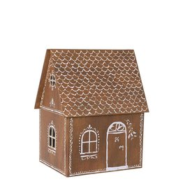 Maileg Gingerbread House for Mouse