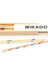 Jeujura Mikado