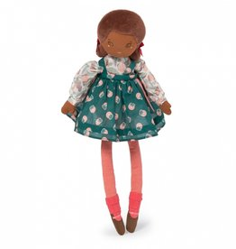 Moulin Roty Mademoiselle Cerise Doll