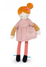 Moulin Roty Les Parisiennes Doll