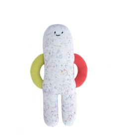 Blabla Kids Hold Me Doll Speckled