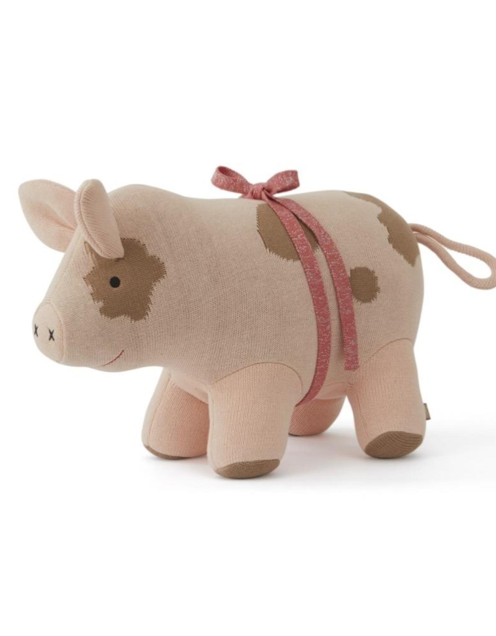 Oyoy Sofie The Pig